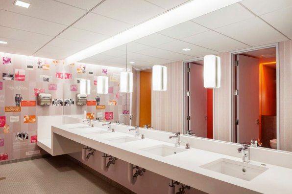 excellent transgender bathrooms in schools construction-Modern Transgender Bathrooms In Schools Picture