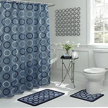 Fresh Walmart Bathroom Shower Curtains Ideas - Bathroom Design Ideas ...
