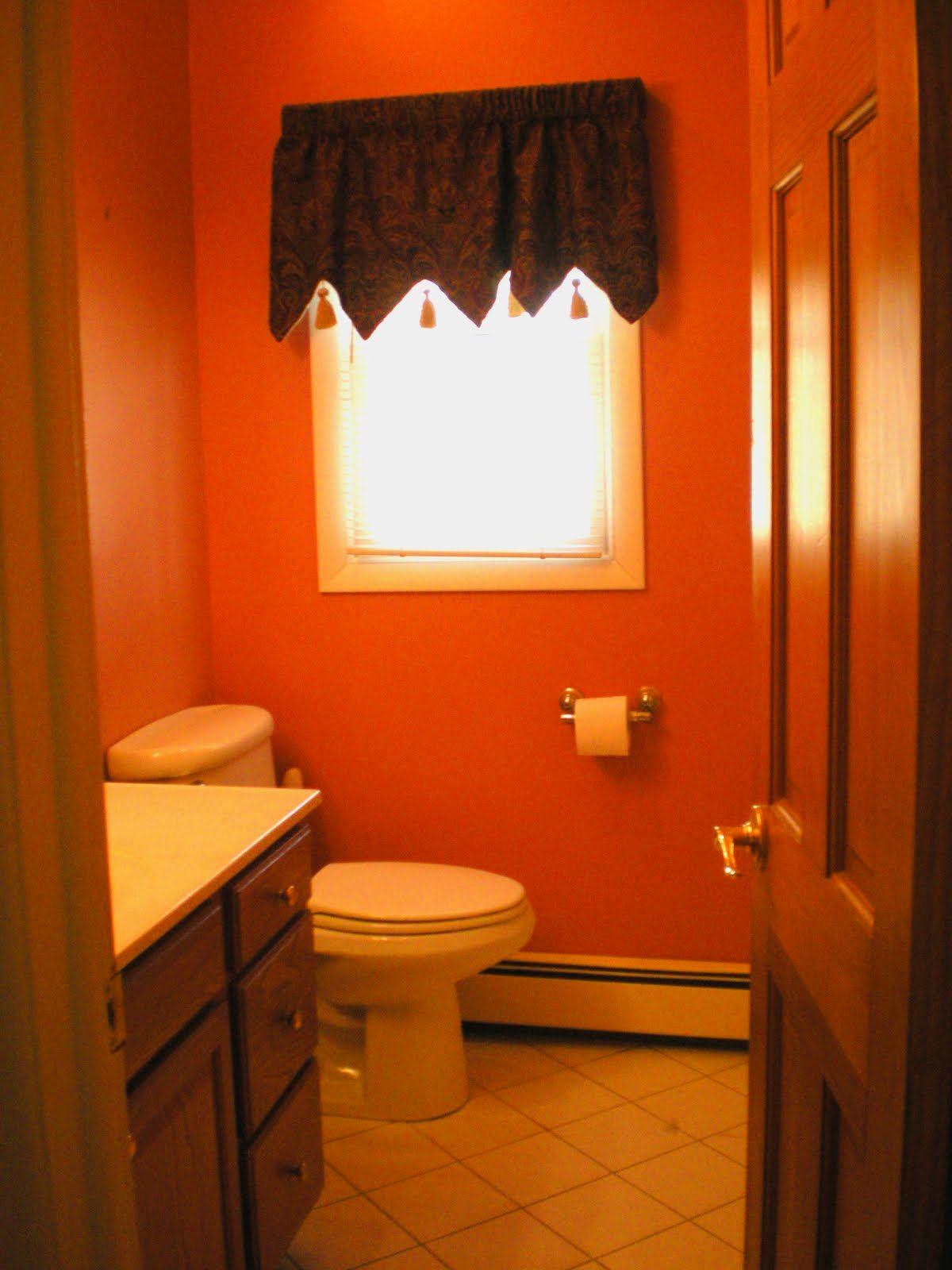 excellent white bathroom vanities layout-Luxury White Bathroom Vanities Image