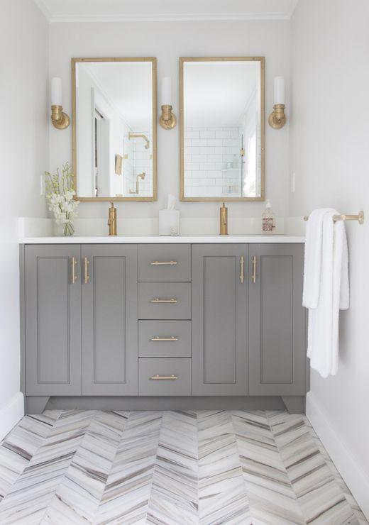 Superb Excellent Wolf Bathroom Vanities Wallpaper Best Wolf Bathroom Vanities  Picture