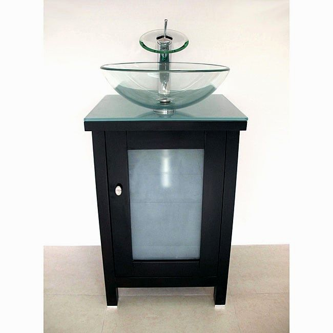 fancy 24 inch bathroom vanity cabinet picture-Best Of 24 Inch Bathroom Vanity Cabinet Inspiration