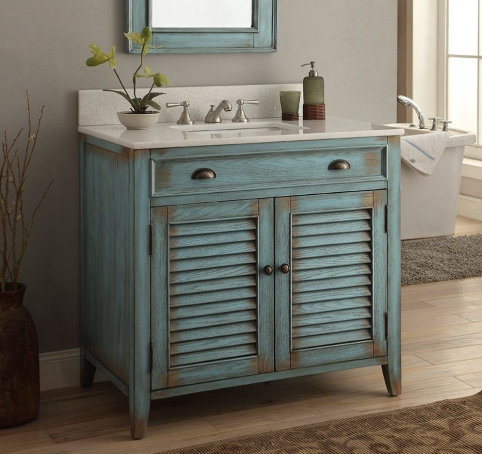 fancy 48 white bathroom vanity plan-Sensational 48 White Bathroom Vanity Gallery