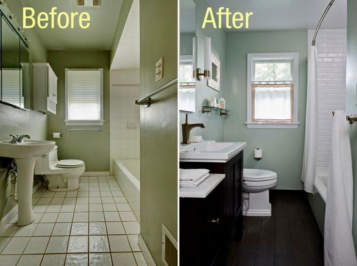 fancy 8x8 bathroom layout inspiration-Unique 8×8 Bathroom Layout Model