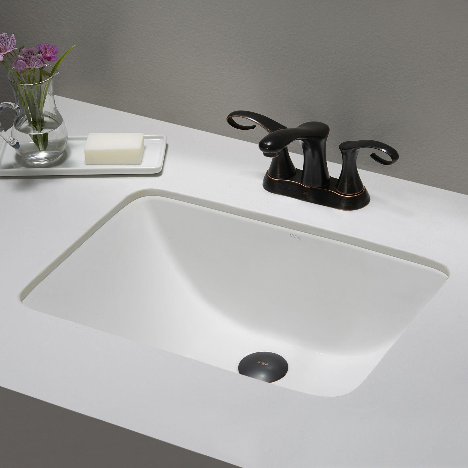 fancy american standard undermount bathroom sinks decoration-Superb American Standard Undermount Bathroom Sinks Inspiration