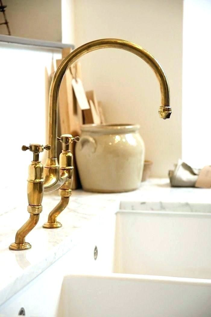 fancy antique bathroom accessories collection-Awesome Antique Bathroom Accessories Décor