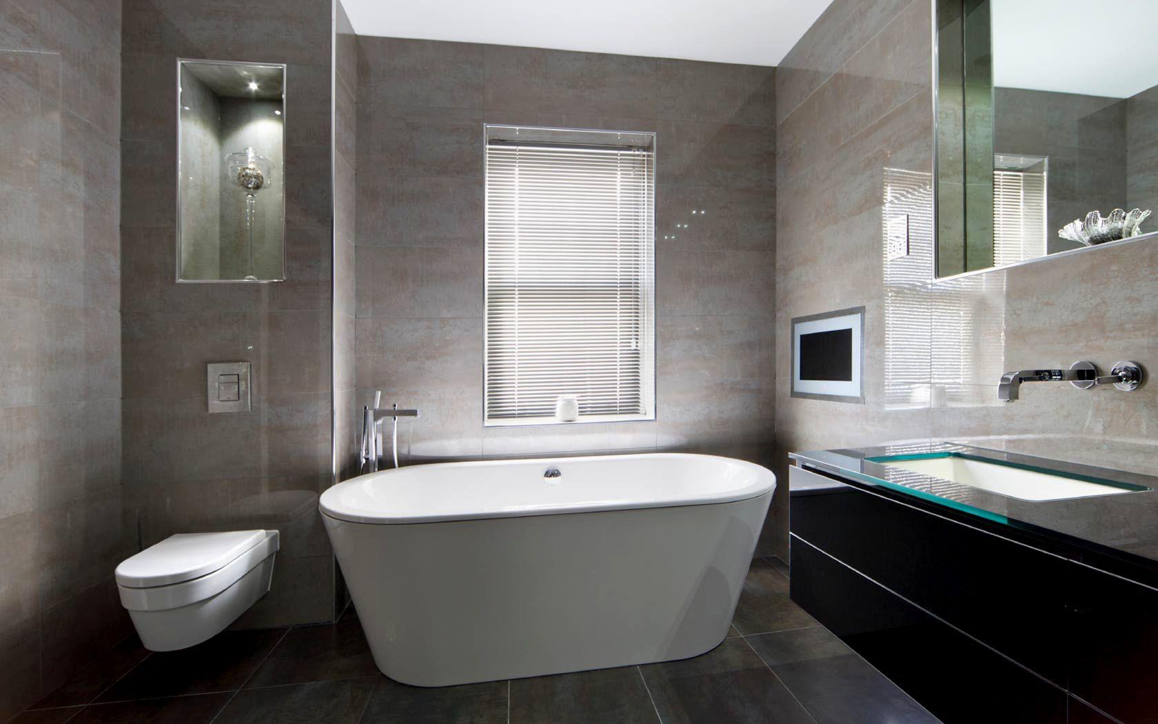 fancy bathroom accent tile image-Stunning Bathroom Accent Tile Photograph
