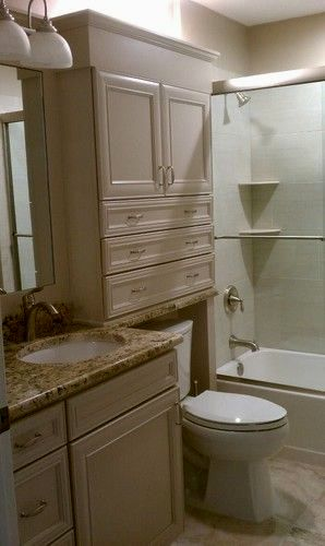 fancy bathroom cabinets over toilet photograph-Unique Bathroom Cabinets Over toilet Photo