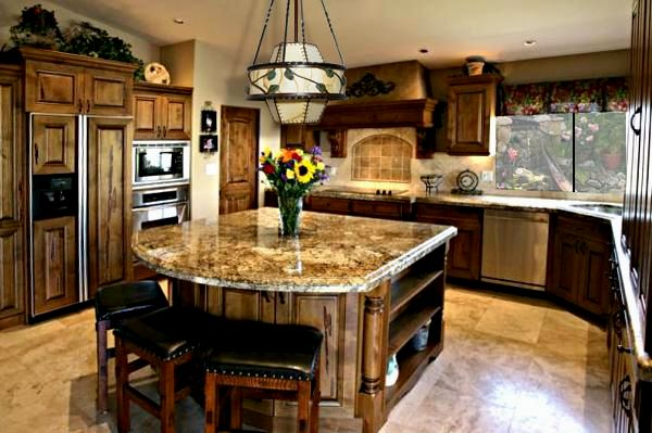 fancy bathroom countertops and sinks construction-Cool Bathroom Countertops and Sinks Photograph