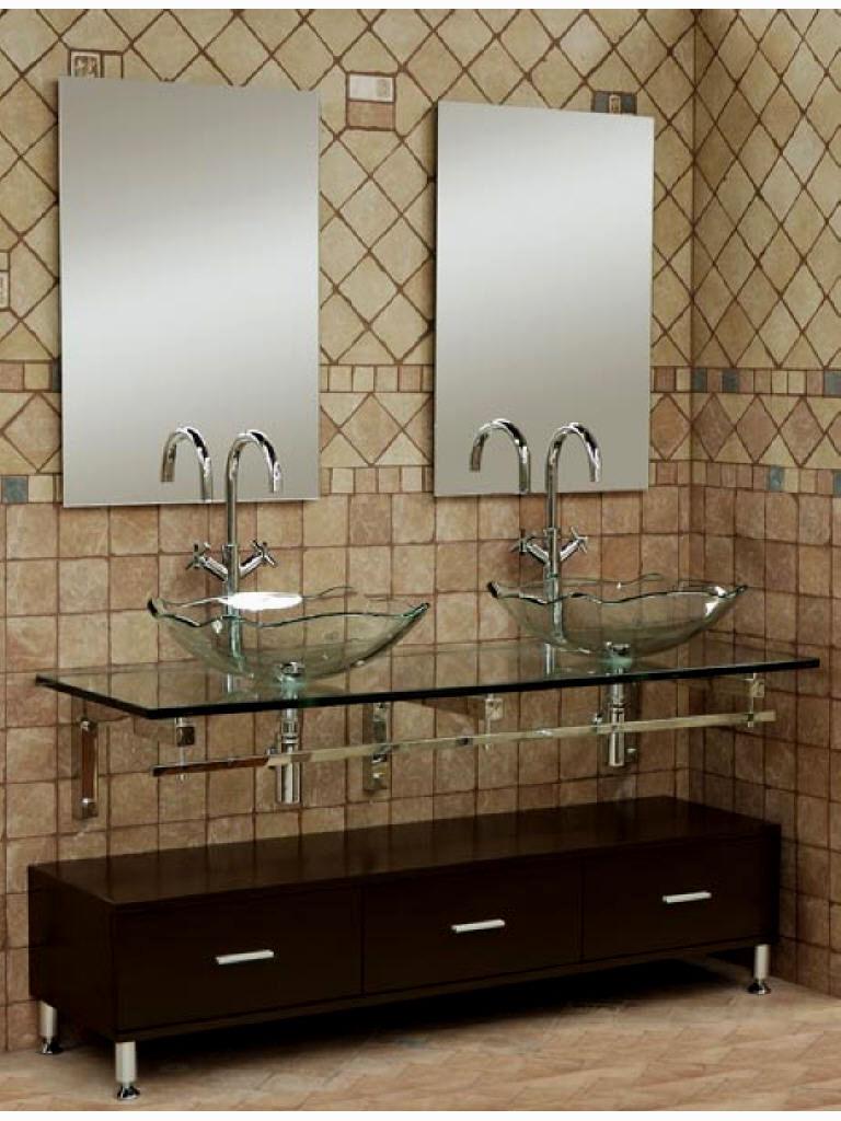 fancy bathroom double vanities with tops ideas-Wonderful Bathroom Double Vanities with tops Gallery