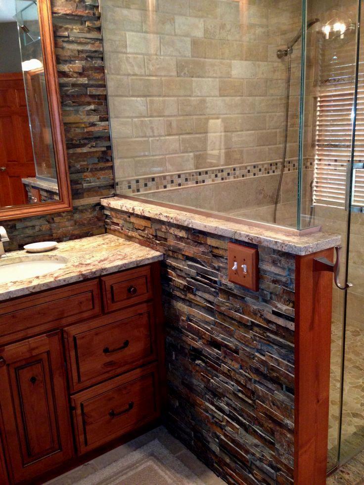 fancy bathroom frameless mirror architecture-Awesome Bathroom Frameless Mirror Concept