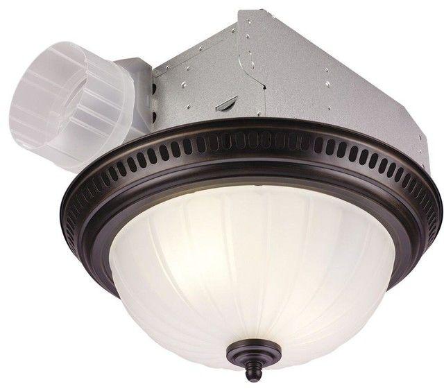 fancy bathroom heat lamp fan architecture-Awesome Bathroom Heat Lamp Fan Model