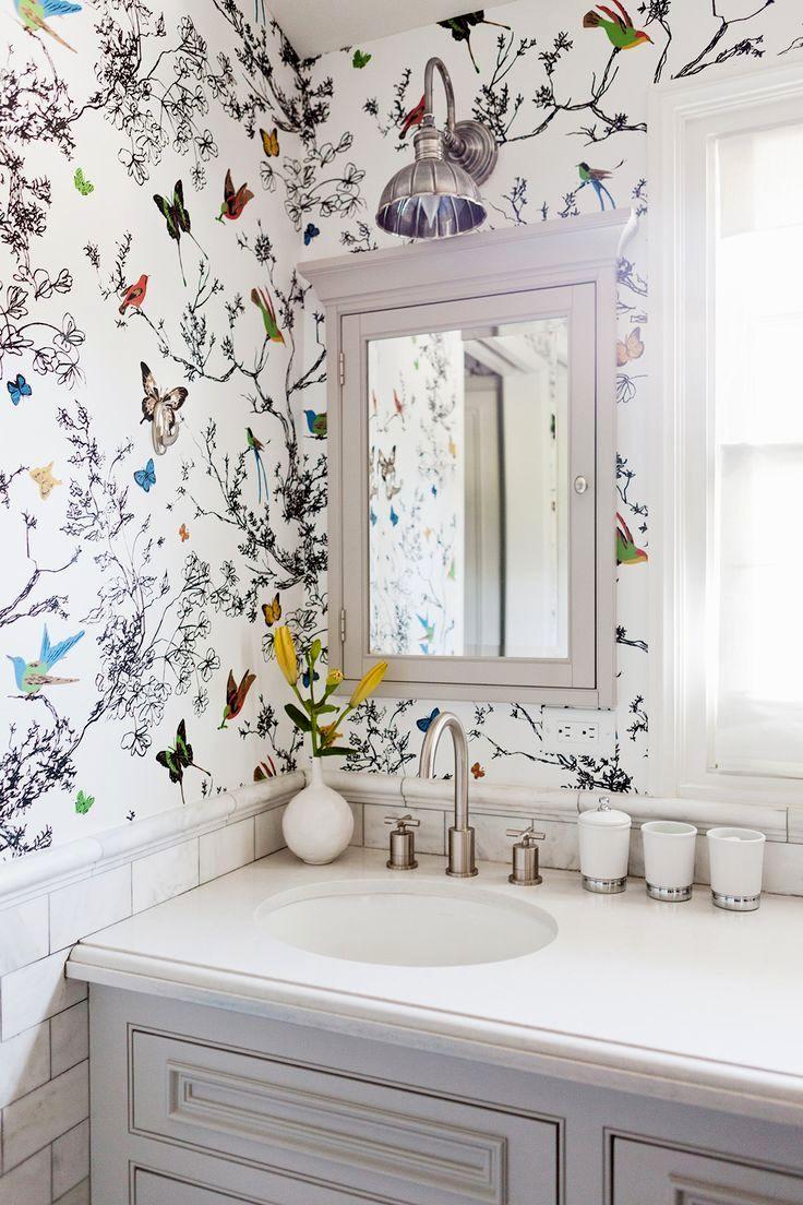 Superb Bathroom Mirrors for Sale Picture - Bathroom Design Ideas ...