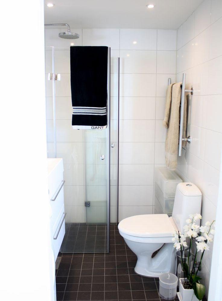 Terrific Bathroom Remodel Naples Fl Wallpaper Bathroom Design Enchanting Bathroom Remodeling Naples Fl Interior
