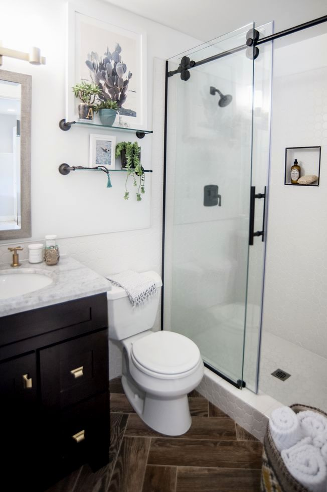fancy bathroom remodel supplies online-Stunning Bathroom Remodel Supplies Pattern