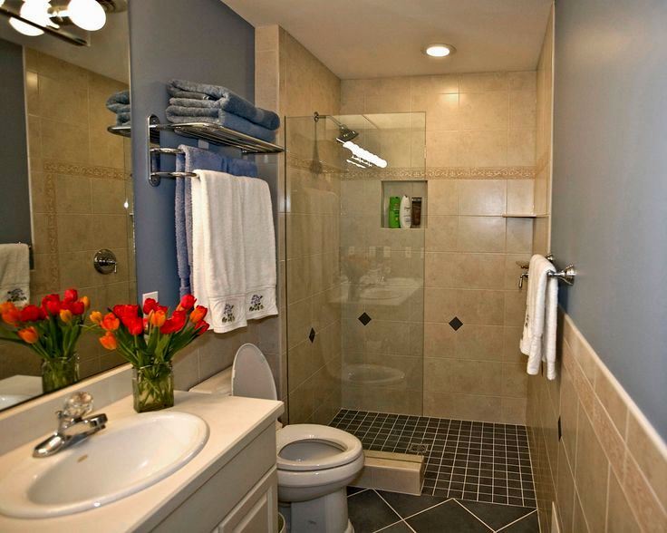 Stylish Bathroom Remodeling Charlotte Nc Collection Bathroom Interesting Bathroom Remodeling Charlotte