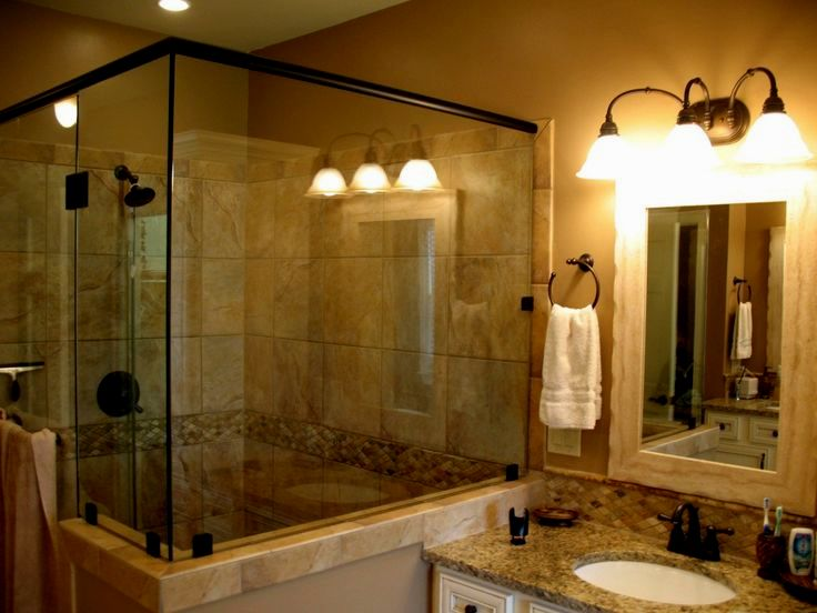 fancy bathroom remodeling san antonio tx layout-Beautiful Bathroom Remodeling San Antonio Tx Plan