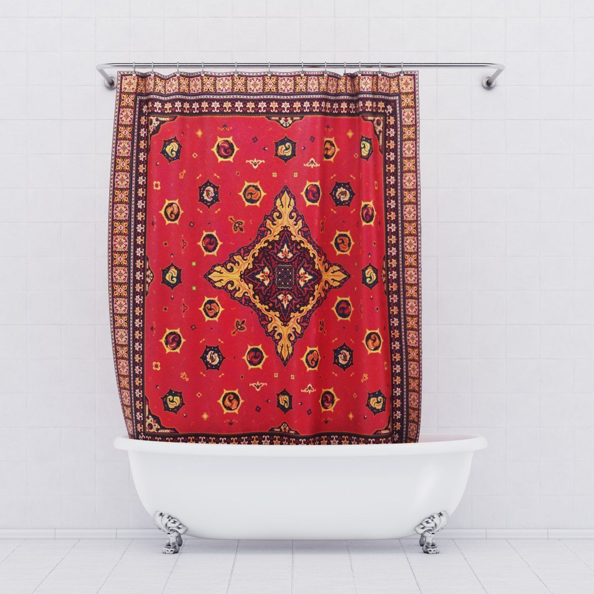fancy bathroom rugs at walmart model-Cute Bathroom Rugs at Walmart Architecture