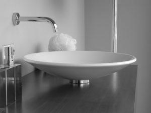 Fancy Bathroom Sinks Stylish Bathrooms Design Fancy Bathroom Sinks Double Sink with White Layout