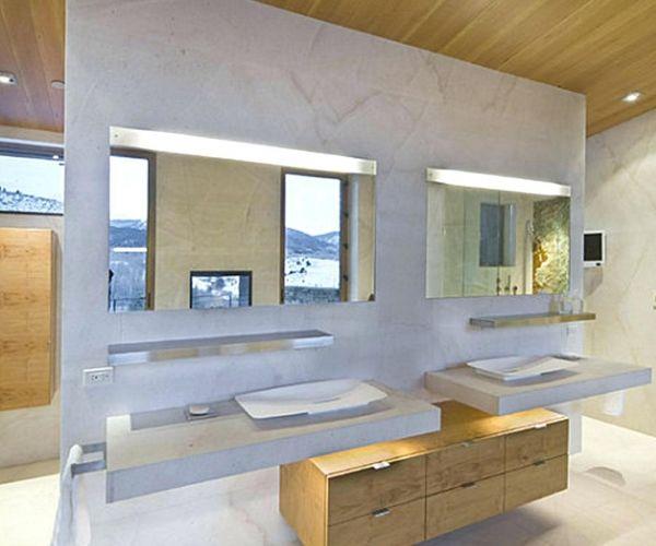 fancy bathroom vanities at menards image-Superb Bathroom Vanities at Menards Wallpaper