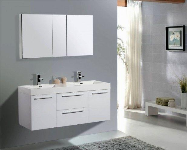fancy bathroom vanities denver décor-Modern Bathroom Vanities Denver Pattern