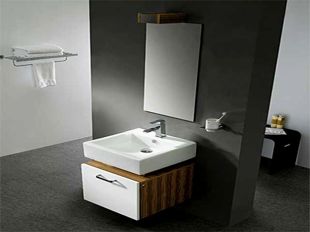 fancy bathroom vanities miami design-Lovely Bathroom Vanities Miami Wallpaper
