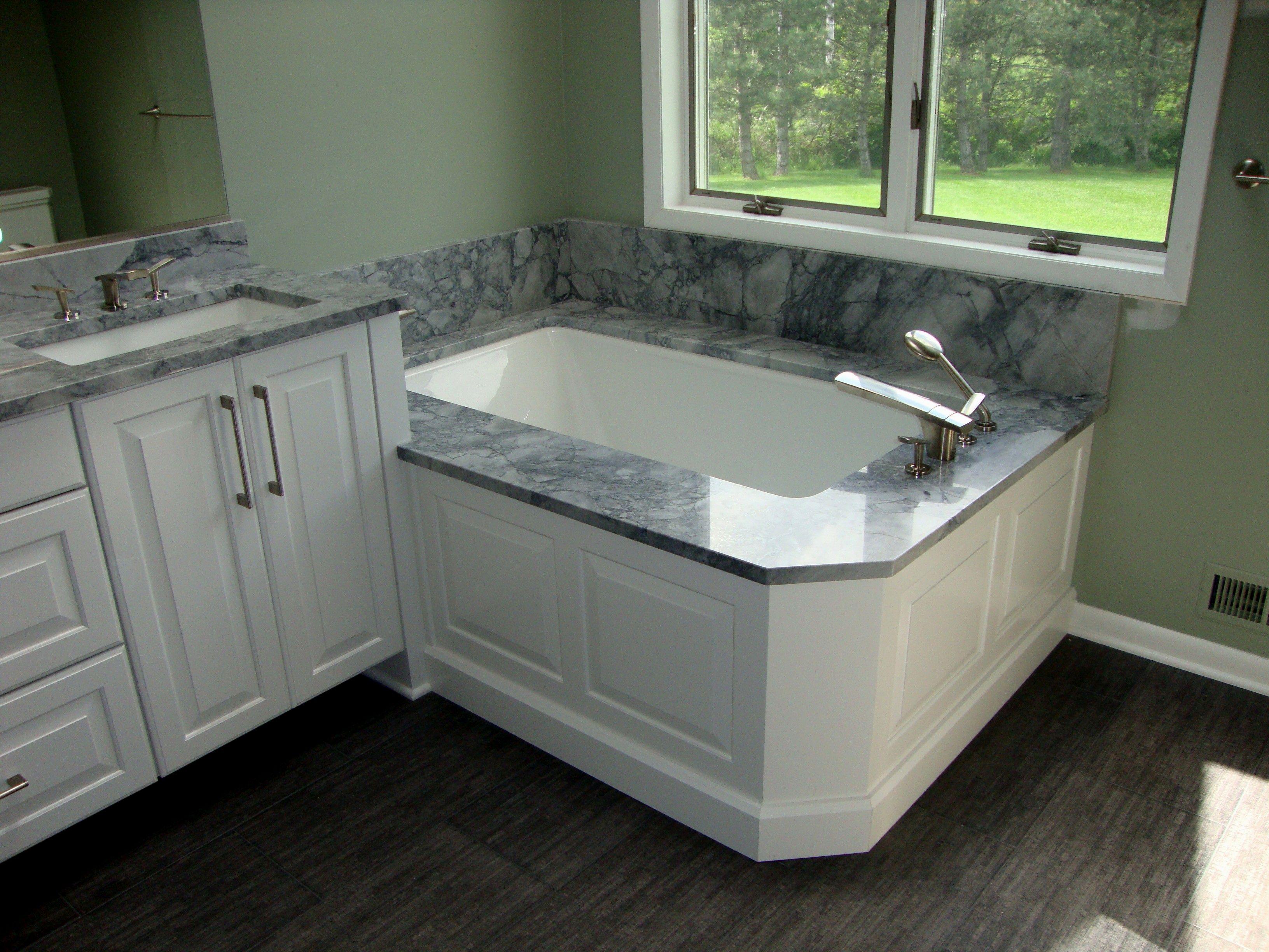 fancy bathroom vanities nj wallpaper-Amazing Bathroom Vanities Nj Ideas