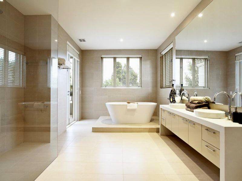 fancy bathroom vanity organizers architecture-New Bathroom Vanity organizers Plan