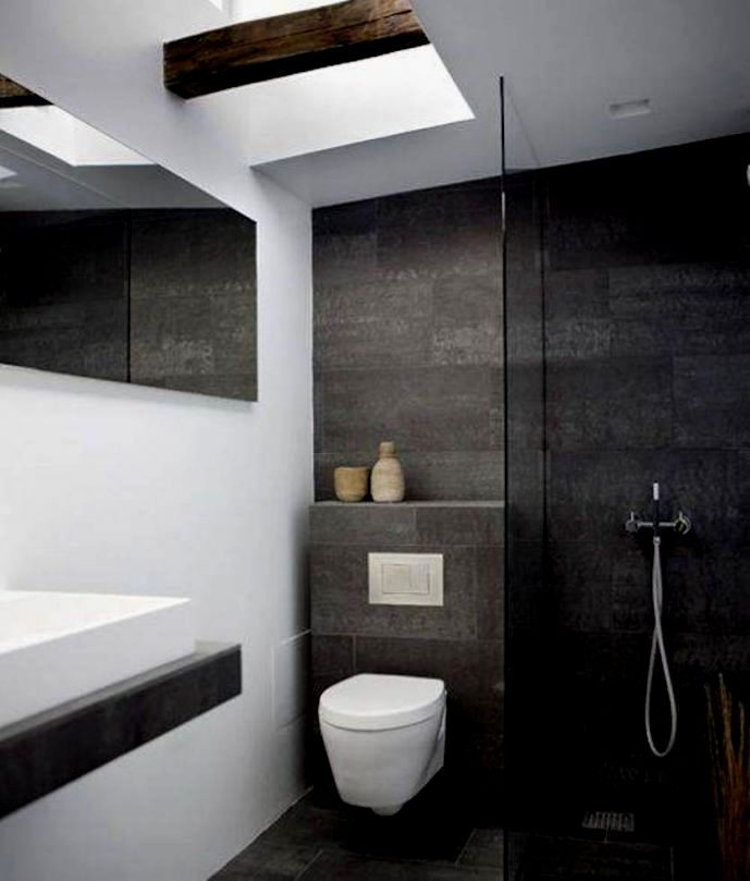 fancy bathroom wall sink architecture-Cool Bathroom Wall Sink Picture