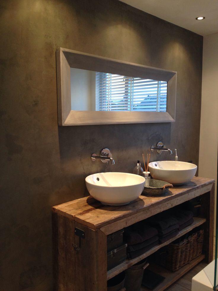 fancy best lighting for bathroom vanity layout-Fresh Best Lighting for Bathroom Vanity Concept