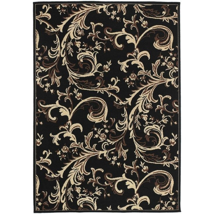 fancy black and gold bathroom rugs construction-Cool Black and Gold Bathroom Rugs Wallpaper