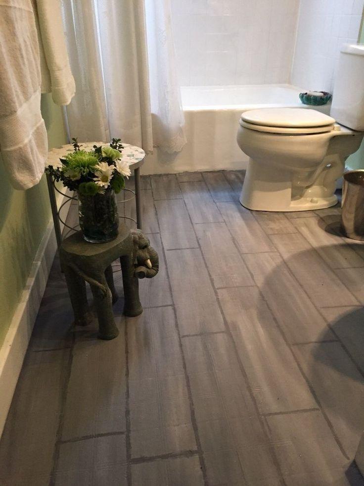 fancy cheap bathroom floor tiles construction-Fascinating Cheap Bathroom Floor Tiles Photo