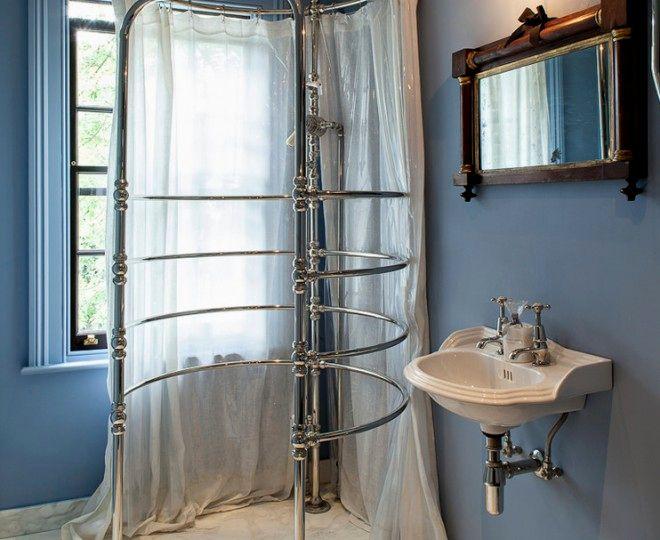 Bathroom Design Ideas Gallery Image And Wallpaper