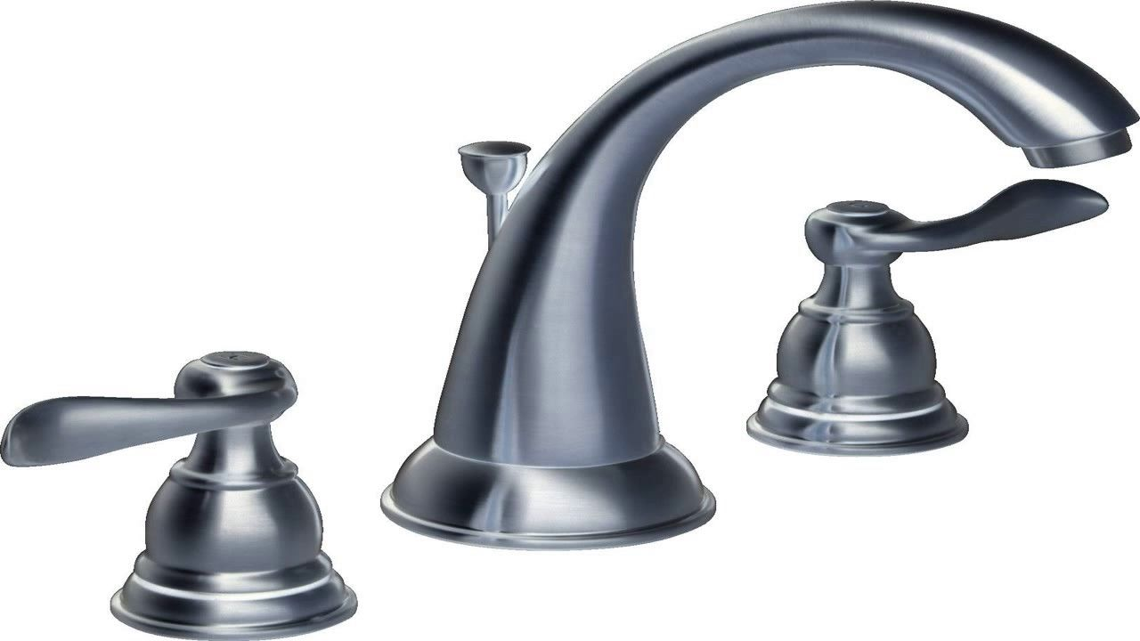 Excellent delta windemere bathroom faucet inspiration bathroom design ideas gallery image and for Delta windemere bathroom faucet