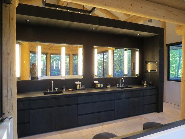 fancy denver bathroom vanities architecture-Best Of Denver Bathroom Vanities Concept