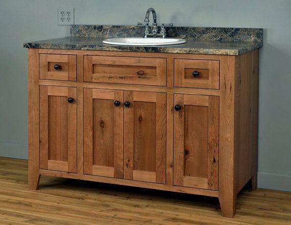 fancy denver bathroom vanities construction-Best Of Denver Bathroom Vanities Concept