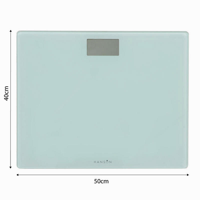 fancy digital bathroom scale reviews construction-Top Digital Bathroom Scale Reviews Collection