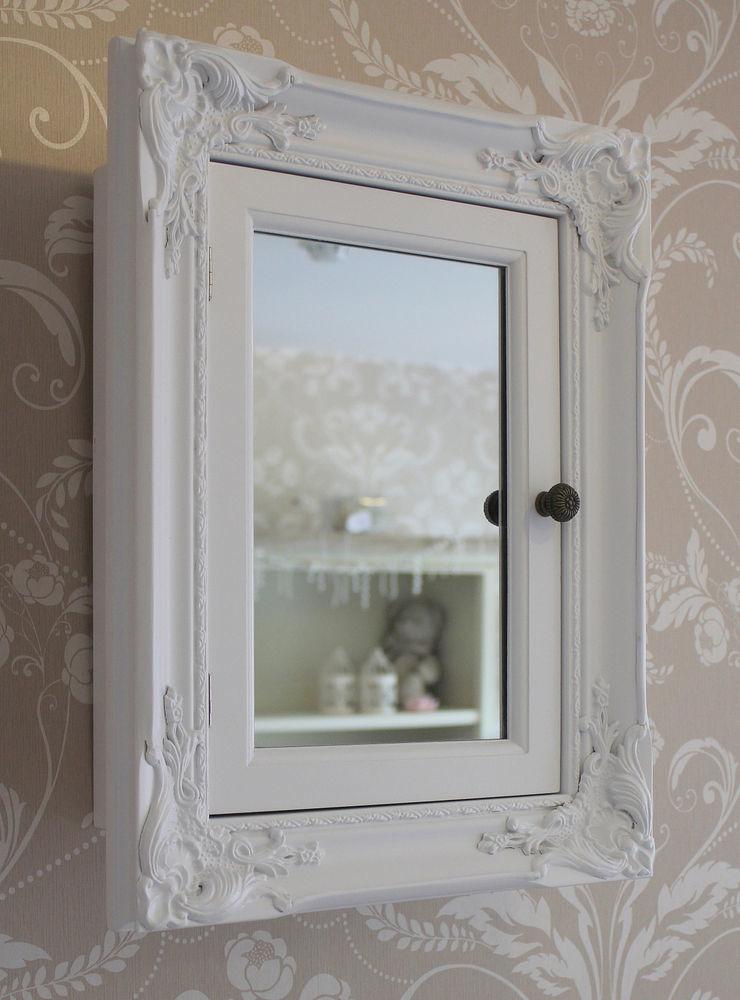 fancy diy bathroom mirror image-Best Of Diy Bathroom Mirror Image