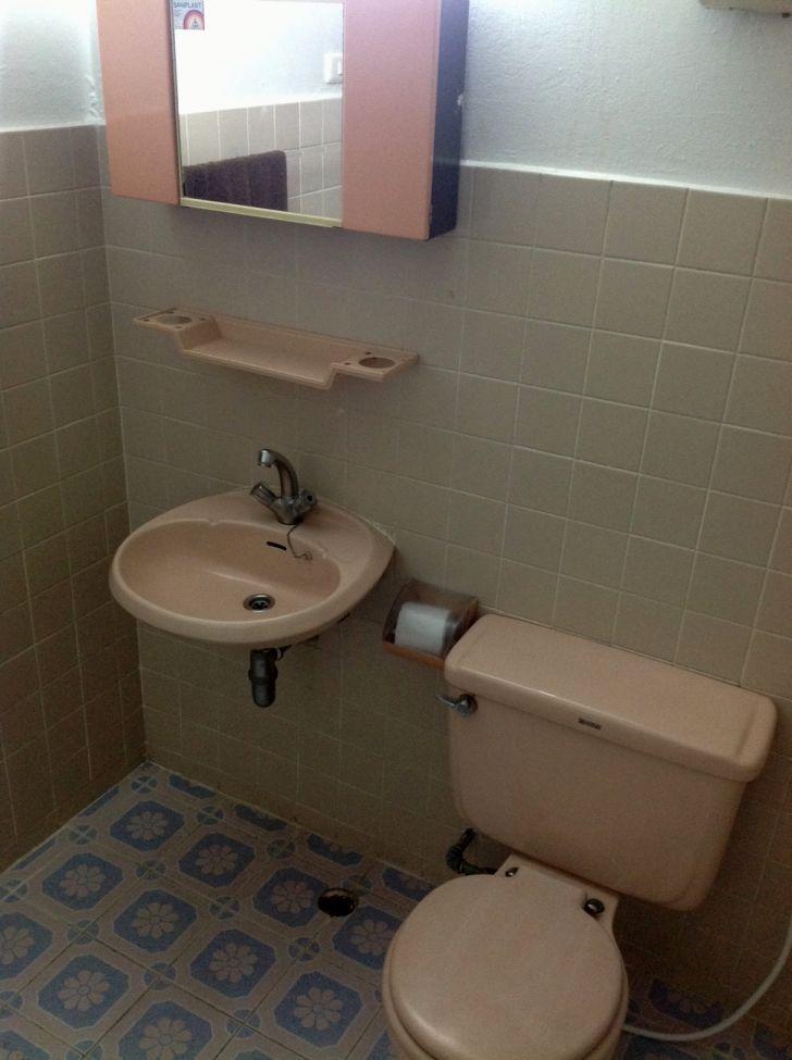 fancy faucet bathroom sink construction-Inspirational Faucet Bathroom Sink Portrait