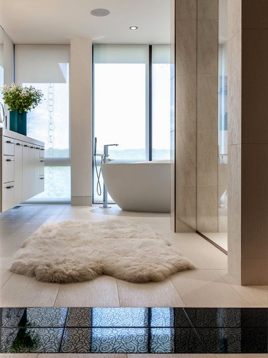 fancy fluffy bathroom rugs architecture-Awesome Fluffy Bathroom Rugs Collection
