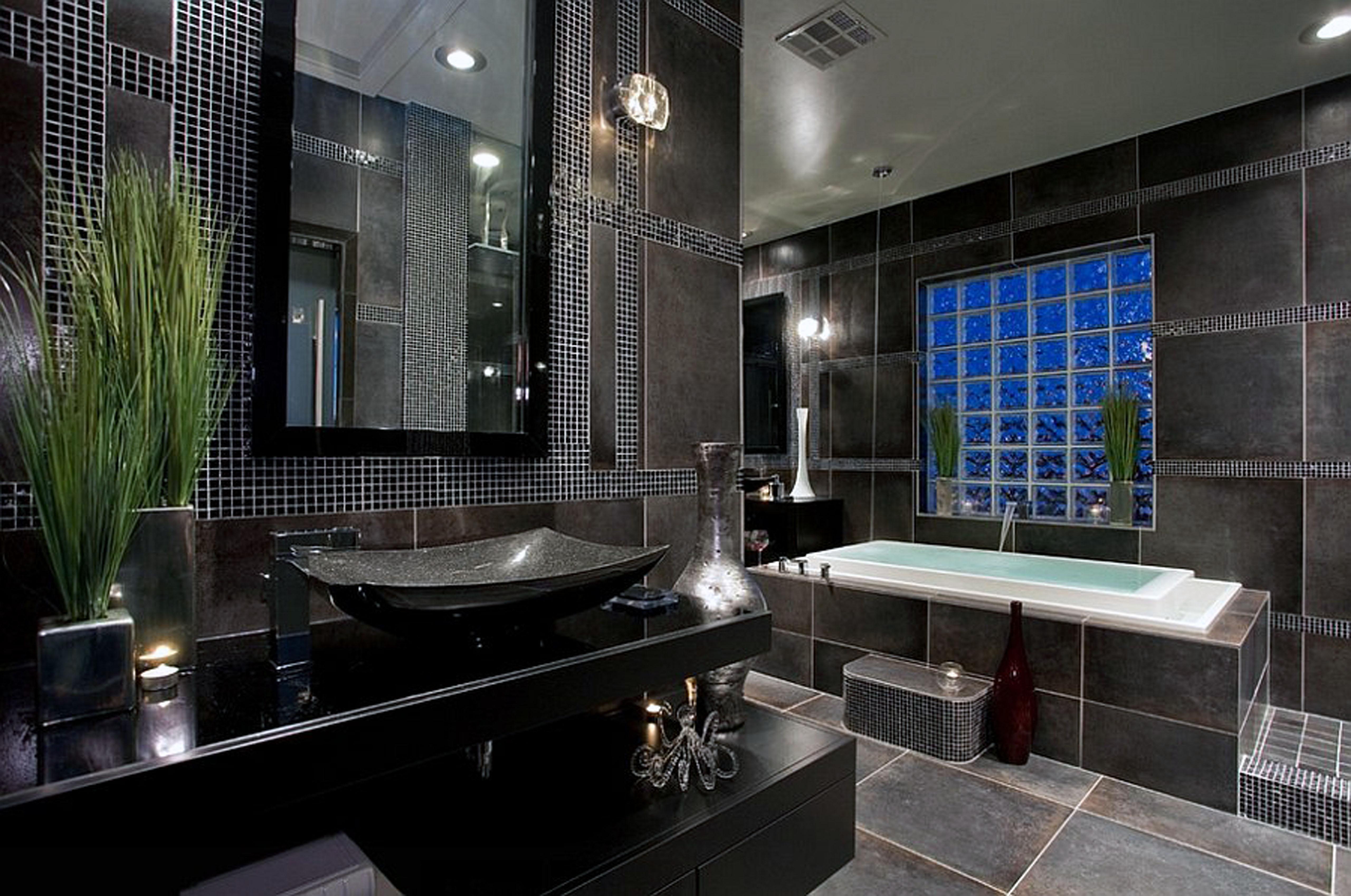 fancy gray bathroom floor tile ideas-Beautiful Gray Bathroom Floor Tile Portrait
