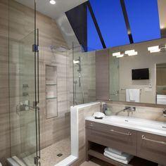 fancy half bathroom ideas inspiration-Elegant Half Bathroom Ideas Ideas