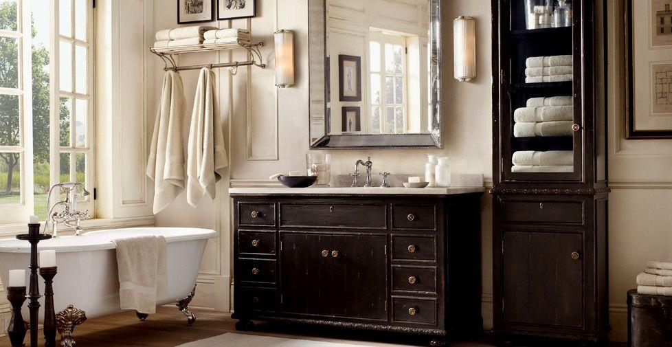 fancy hardwood floors in bathroom inspiration-Contemporary Hardwood Floors In Bathroom Photo