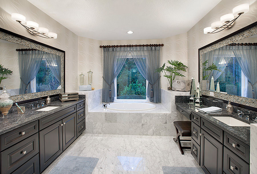 fancy houston tx bathroom remodeling gallery-Latest Houston Tx Bathroom Remodeling Architecture