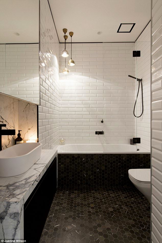 Fancy How Much Value Does A Bathroom Add Plan Finest How Much Value Does A
