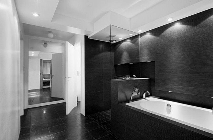 fancy how to make a bathroom vanity gallery-Amazing How to Make A Bathroom Vanity Photo