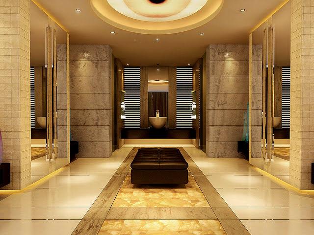 fancy how to make a bathroom vanity wallpaper-Amazing How to Make A Bathroom Vanity Photo