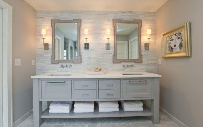 fancy how to redo bathroom picture-Amazing How to Redo Bathroom Pattern