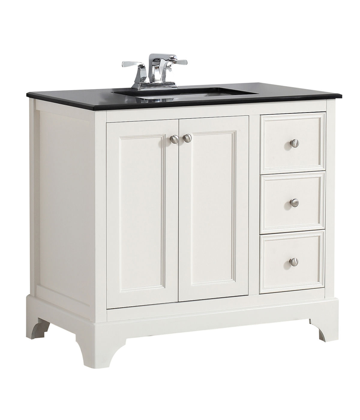 fancy legion furniture bathroom vanity online-Terrific Legion Furniture Bathroom Vanity Wallpaper