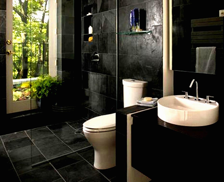 fancy long bathroom sink design-Best Long Bathroom Sink Inspiration
