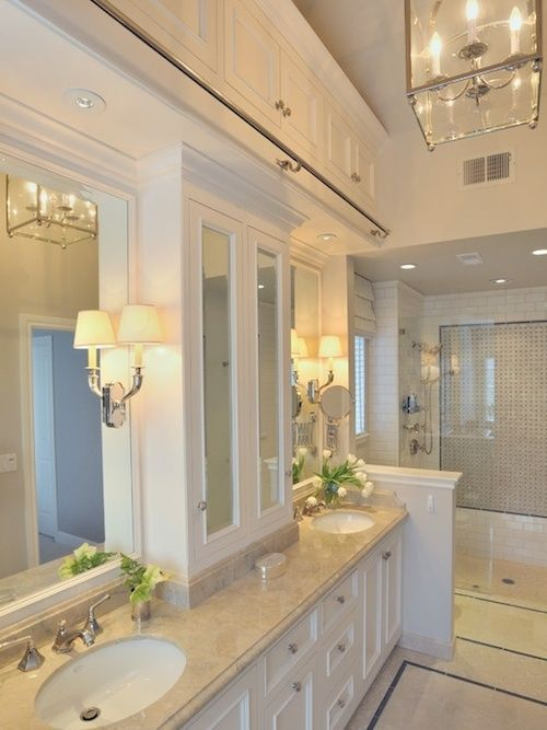 fancy master bathroom decorating ideas construction-Luxury Master Bathroom Decorating Ideas Construction